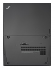 Фото 11 Ноутбук ThinkPad T470s (20HF0068RT)