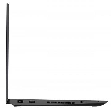 Фото 7 Ноутбук ThinkPad T470s (20HF0004RT)