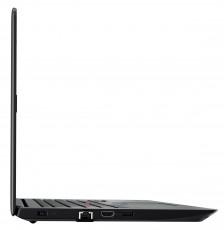 Фото 2 Ноутбук ThinkPad E470 (20H1006JRT)