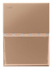 Фото 1 Ультрабук Lenovo Yoga 920 Copper (80Y700BSRA)