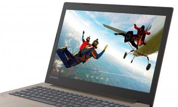 Фото 7 Ноутбук Lenovo ideapad 330-15 Chocolate (81D100HCRA)