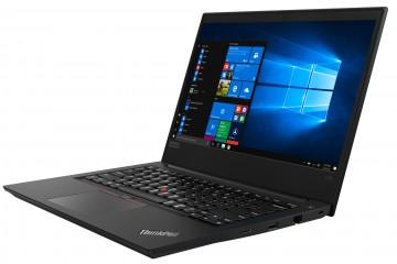 Фото 1 Ноутбук ThinkPad E485 (20KU000MRT)