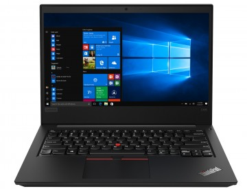 Ноутбук ThinkPad E485 (20KU000TRT)
