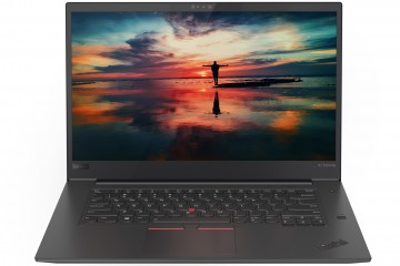 Ультрабук ThinkPad X1 Extreme 1st Gen (20MF000RRT)