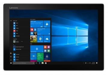 Фото 6 Планшет Lenovo Miix 520-12IKB I5 8 256 LTE Windows 10 Pro Platinum (81CG01R4RA)