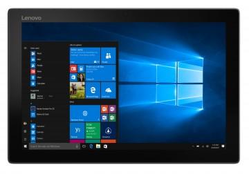 Фото 5 Планшет Lenovo Miix 520-12IKB I5 8 256 Windows 10 Pro Platinum (81CG01SURA)
