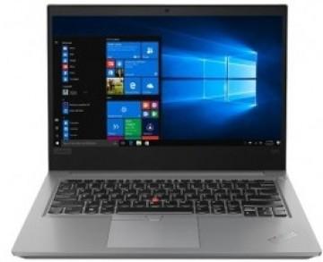 Фото 1 Ноутбук ThinkPad E480 (20KN004VRT)