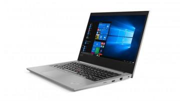 Фото 0 Ноутбук ThinkPad E480 (20KN004VRT)