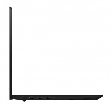 Фото 1 Ноутбук ThinkPad E590 (20NB002ART)