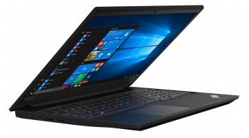 Фото 11 Ноутбук ThinkPad E590 (20NB002ART)