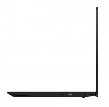 Фото 2 Ноутбук ThinkPad E590 (20NB000YRT)