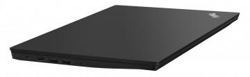 Фото 13 Ноутбук ThinkPad E590 (20NB000YRT)