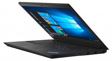 Фото 8 Ноутбук ThinkPad E490 (20N9000CRT)