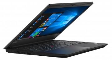 Фото 7 Ноутбук ThinkPad E490 (20N8005TRT)