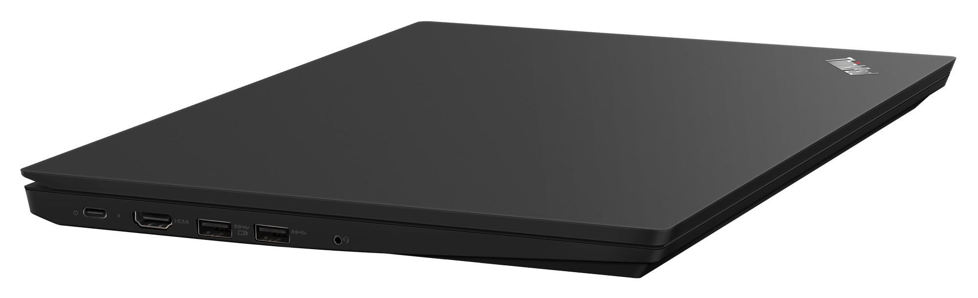 Фото  Ноутбук ThinkPad E490 (20N8005TRT)