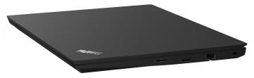 Фото 10 Ноутбук ThinkPad E490 (20N8005TRT)