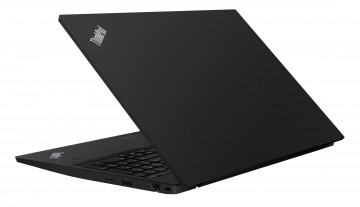 Фото 4 Ноутбук ThinkPad E590 (20NB005GRT)
