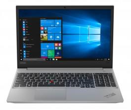 Ноутбук ThinkPad E590 (20NB0019RT)