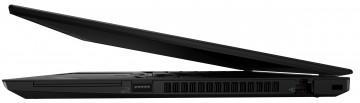 Фото 1 Ноутбук ThinkPad T490 (20N2000LRT)