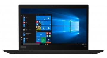 Ноутбук ThinkPad T490s (20NX003CRT)