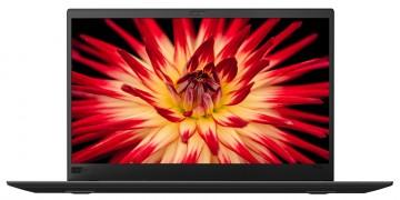 Ультрабук ThinkPad X1 Carbon 6th Gen (20KH0081RT)