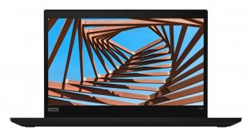 Ноутбук ThinkPad X390 (20Q0000MRT)