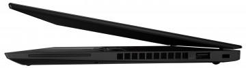 Фото 5 Ноутбук ThinkPad X390 (20Q0000MRT)