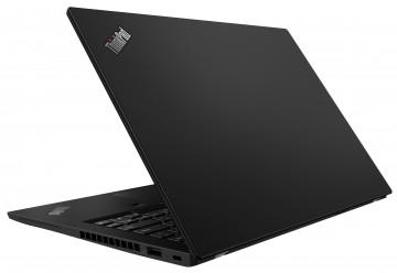 Фото 7 Ноутбук ThinkPad X390 (20Q0000MRT)