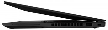 Фото 4 Ноутбук ThinkPad X390 (20Q0003TRT)