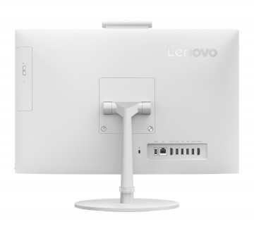 Фото 1 Моноблок Lenovo V530-22 (10UU0009RU)