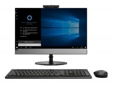 Моноблок Lenovo V530-22ICB Black (10US0004RU)