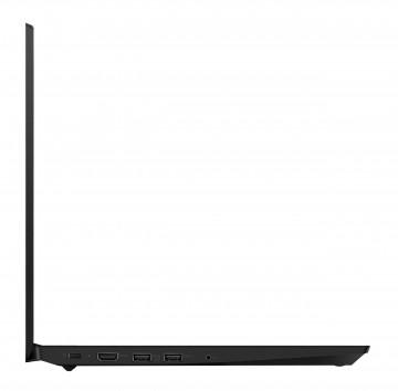 Фото 3 Ноутбук ThinkPad E490 (20N8000RRT)