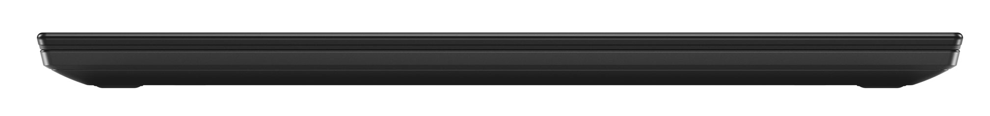 Фото  Ноутбук ThinkPad X280 (20KESDVW00)