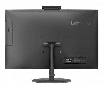 Фото 2 Моноблок Lenovo V530-24 (10UW0006RU)