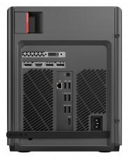 Фото 7 Компьютер Lenovo Legion C530 (90L20014UL)