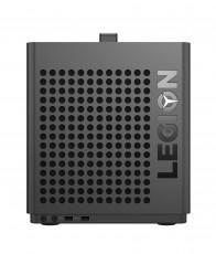 Компьютер Lenovo Legion C530 (90L20014UL)