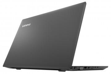 Фото 3 Ноутбук Lenovo V330-15IKB Iron Grey (81AX00QBRA)