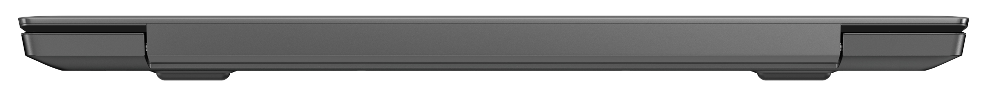 Фото  Ноутбук Lenovo V330-15IKB Iron Grey (81AX00J0RA)