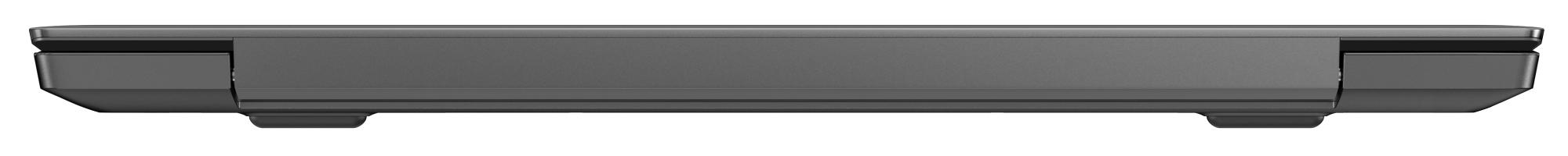 Фото  Ноутбук Lenovo V330-15IKB Iron Grey (81AX012URA)
