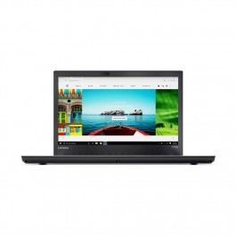 Ноутбук ThinkPad T470p (20J60045RT)