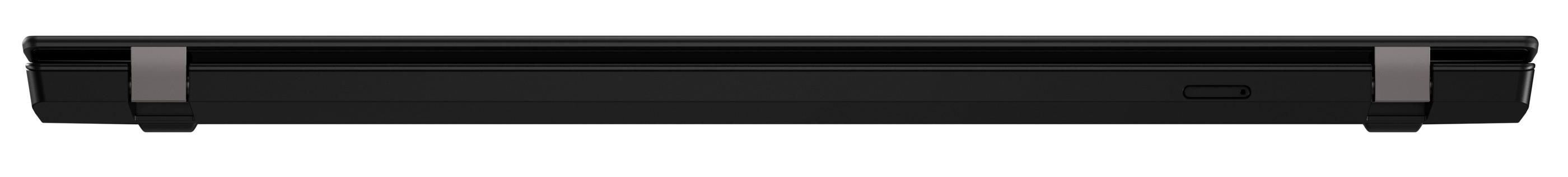 Фото  Ноутбук ThinkPad T490 (20N2004GRT)