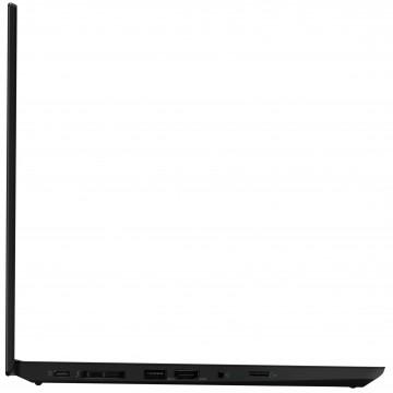 Фото 7 Ноутбук ThinkPad T490 (20N2004FRT)