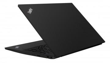 Фото 2 Ноутбук ThinkPad E590 (20NB000WRT)