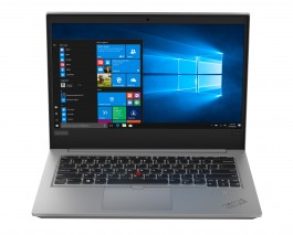 Ноутбук ThinkPad E490 (20N8000SRT)