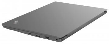 Фото 8 Ноутбук ThinkPad E490 (20N8000SRT)