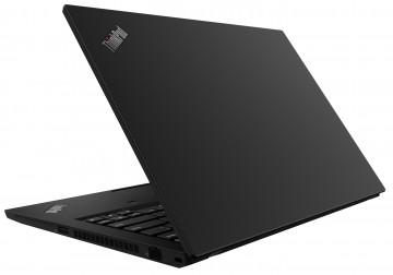 Фото 2 Ноутбук ThinkPad T490 (20N20035RT)