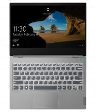 Фото 7 Ноутбук ThinkBook 13s-IWL Mineral Grey (20R9006YUA)