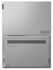 Фото 4 Ноутбук ThinkBook 13s-IWL Mineral Grey (20R90070UA)