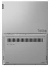Фото 4 Ноутбук ThinkBook 13s-IWL Mineral Grey (20R90072UA)