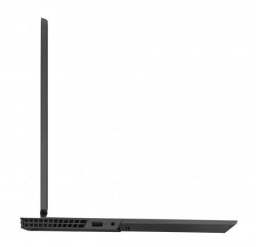 Фото 10 Ноутбук Lenovo Legion Y530-15ICH Black (81FV00U6RU)